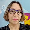 Ana Maria Antunes de Campos