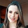 Camilla Caroline de Brito Silva