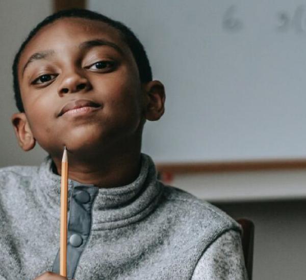 27 perguntas para fazer aos seus alunos