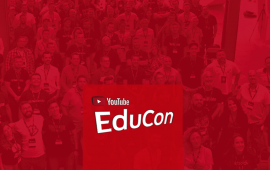 YouTube EduCon