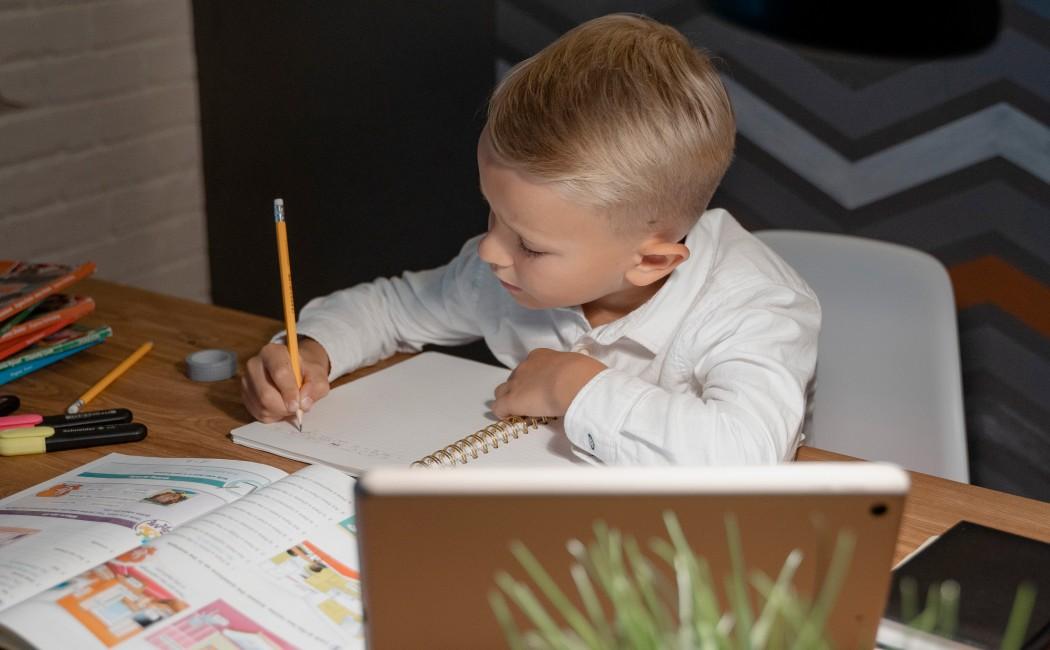 Como Alfabetizar Emocionalmente?