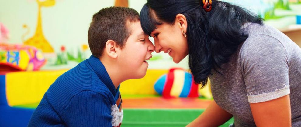 Orgulho Autista: como os pais podem senti-lo?