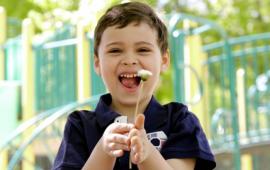 Autismo: o que é e como trabalhar a inclusão nas escolas
