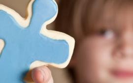 Educação para autistas: como sua escola deve se preparar