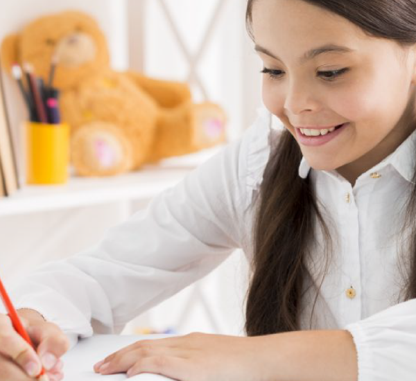 Família, Escola e Comunicação: a tríade para a educação de qualidade