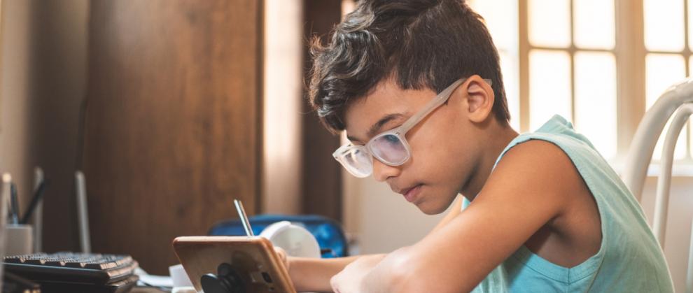 5 dicas para alfabetizar com o auxílio dos jogos on-line e digitais