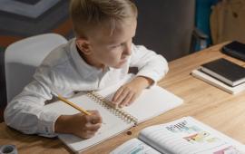 E-learning: o que é, quais os benefícios e desafios