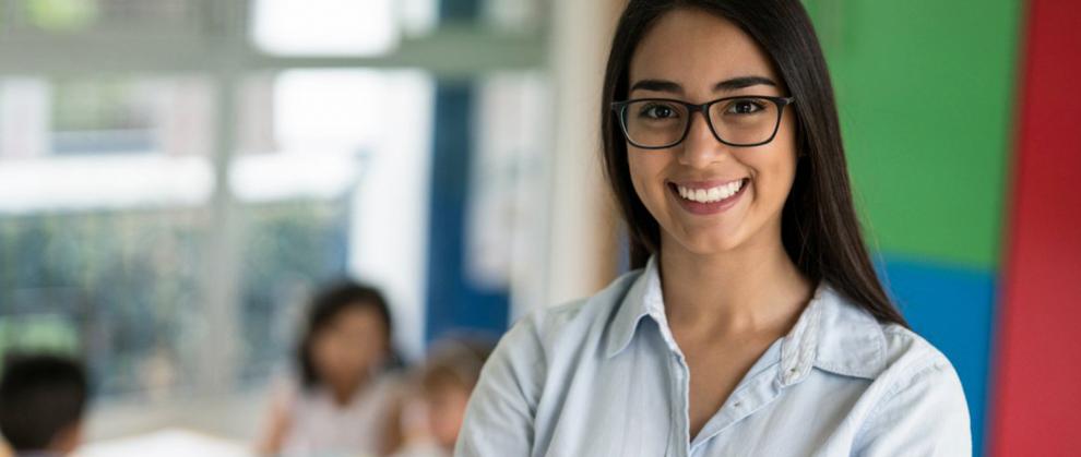 15 dicas de gerenciamento das emoções para professores