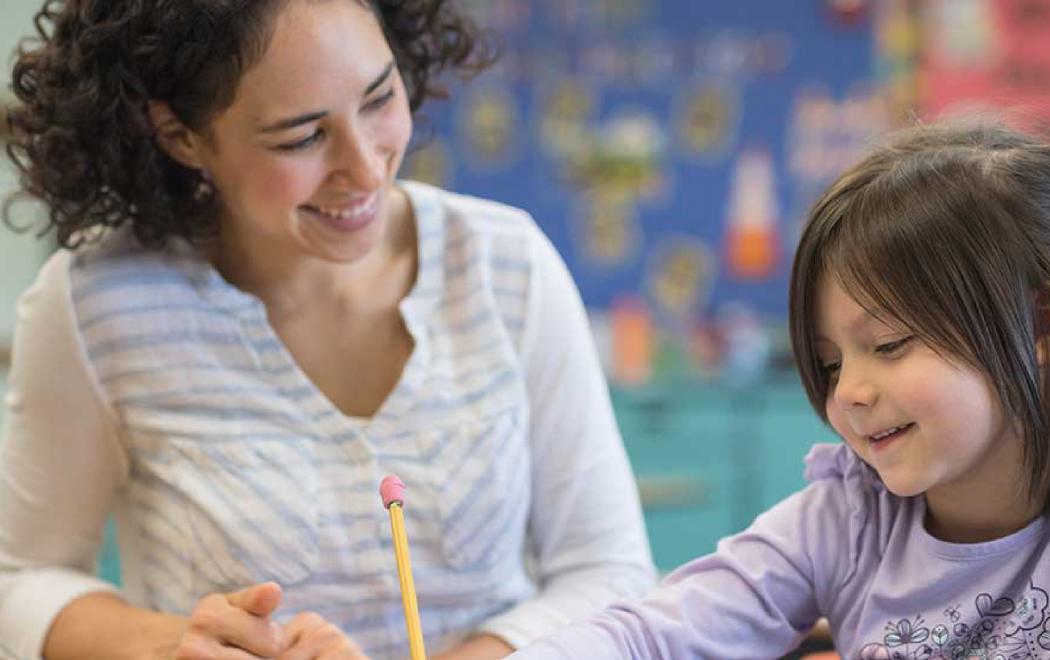 4 dicas para planejar as suas aulas alinhadas à BNCC
