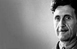 O Big Brother de Orwell na vida real