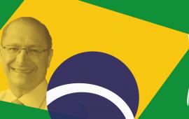 A educação em pauta: Propostas apresentadas pelos candidatos à presidência em 2018  - Geraldo Alckmin