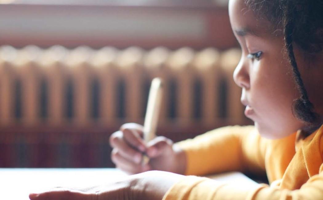Educação antirracista e o protagonismo negro na literatura infantil