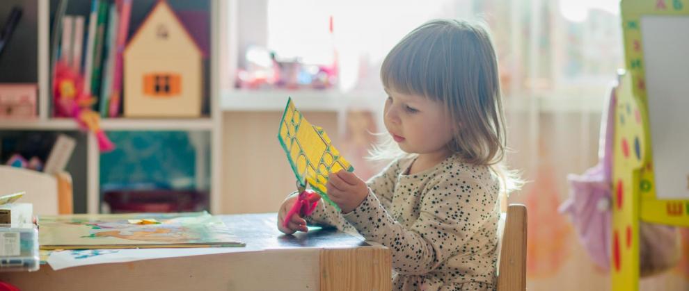 Gamificação: confira dicas de atividades para usar em aula