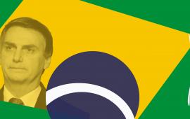 A educação em pauta: Propostas dos candidatos à presidência em 2018 - Jair Bolsonaro