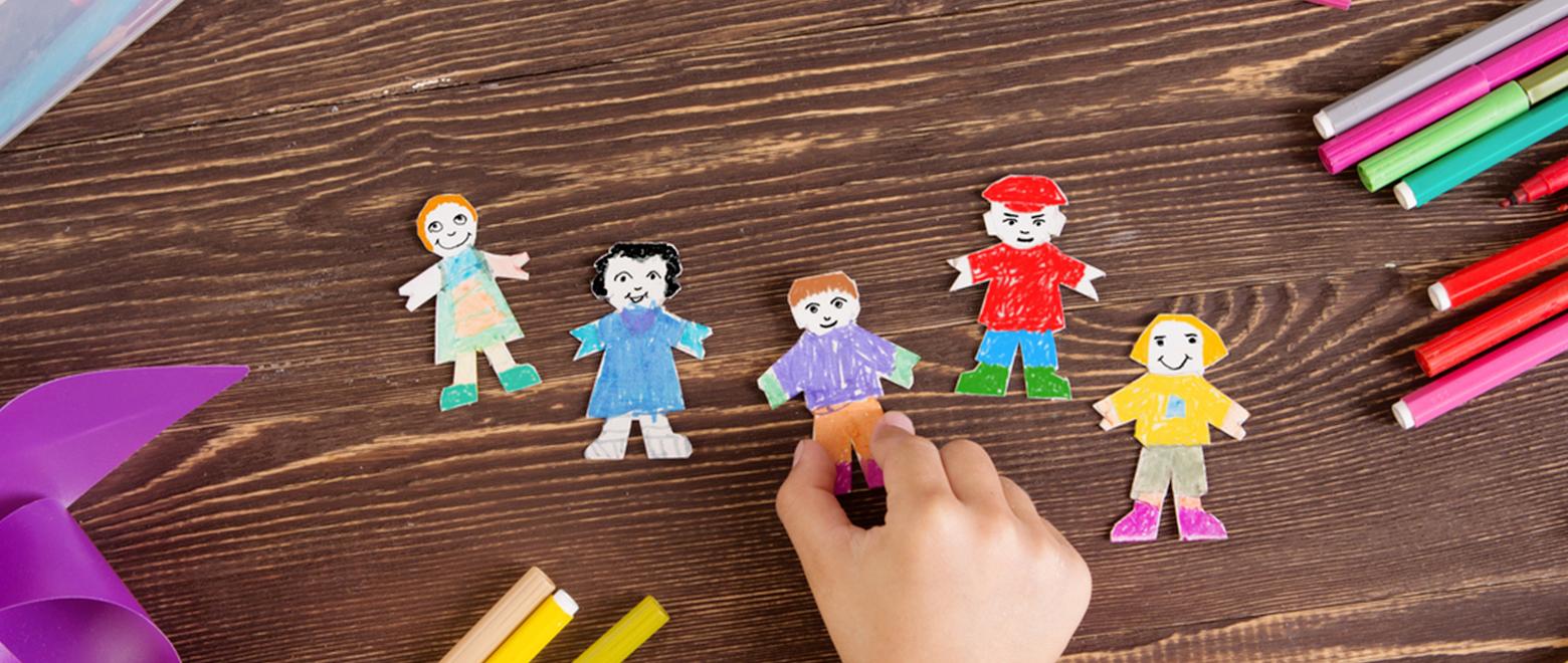 Como melhorar a inclusão dos alunos nas escolas?