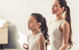 O que a saúde mental e o exercício físico têm em comum?