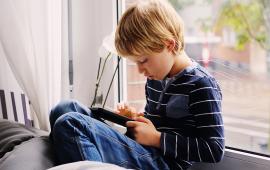 Como incluir o aluno autista em ambientes virtuais?