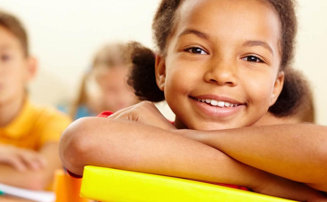 A importância da ludicidade: brincar para melhor aprender