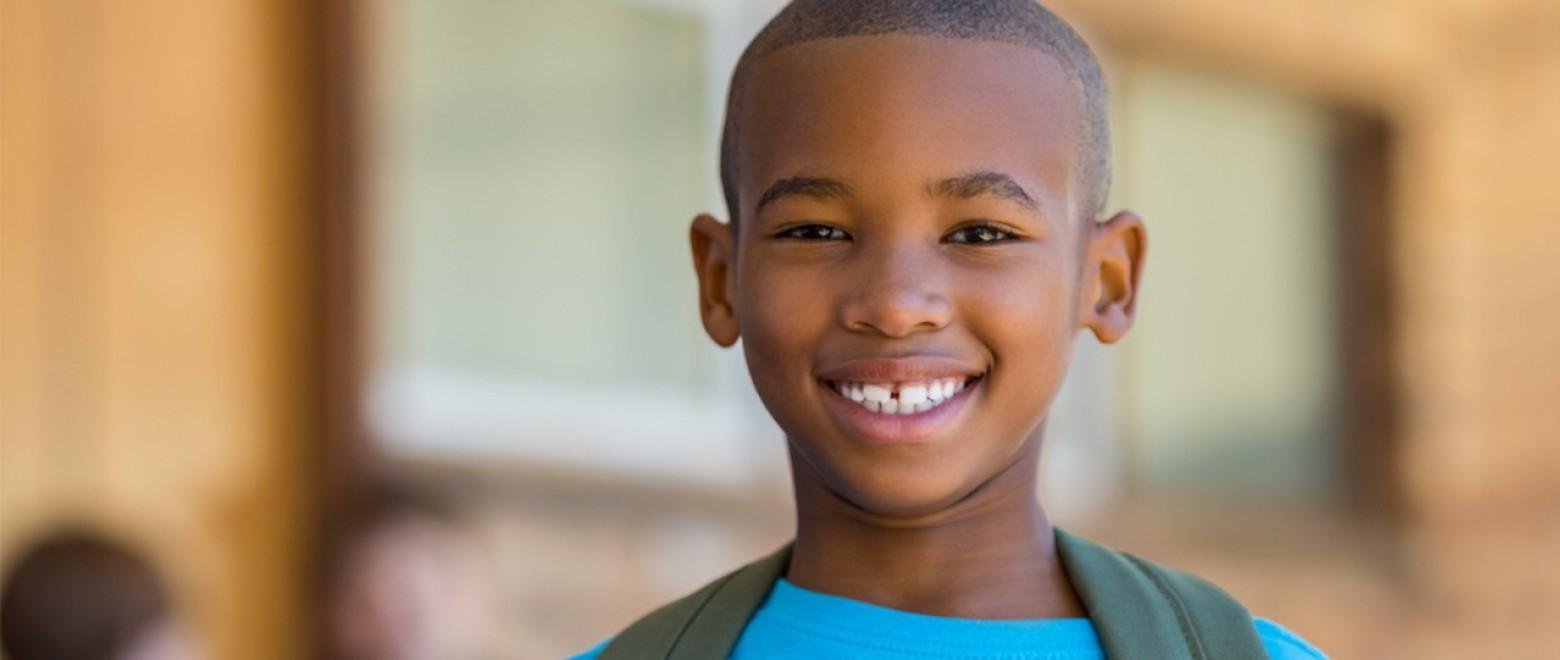 4 razões para valorizar a liderança e iniciar a transformação na vida do aluno