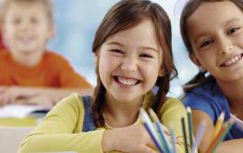 Aprendizagem Cooperativa: características, benefícios e a importância na vida dos alunos