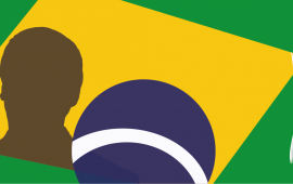 A educação em pauta: Propostas dos candidatos à presidência em 2018 - João Amoedo, Guilherme Boulos, Henrique Meirelles e Álvaro Dias