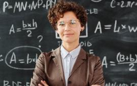 Como acelerar as mudanças na educação?