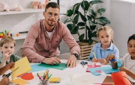 Atividades de Gamificação na Educação Infantil que todo educador deve conhecer!