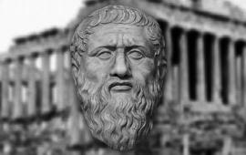 A atualidade das ideias de Platão