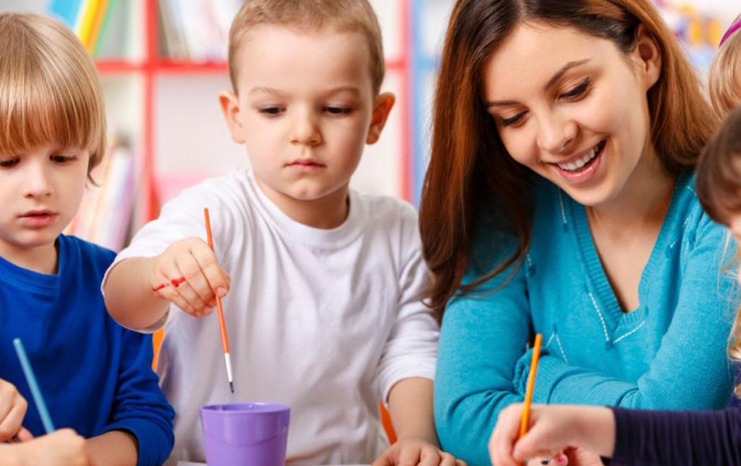 A importância da comunicação não violenta na sala de aula