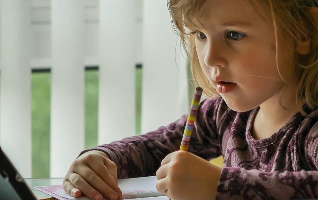 Como estimular o protagonismo das crianças na Educação Infantil?