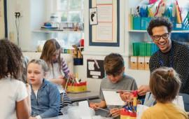 Dia Nacional dos Profissionais da Educação: a busca pela valorização de todos