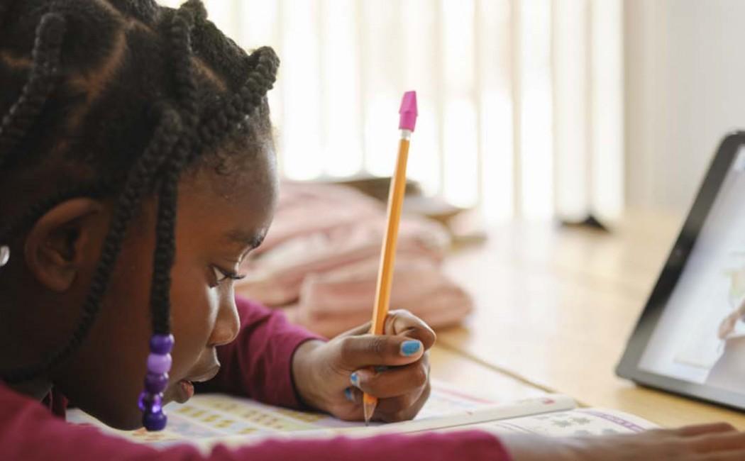 Educação pós-pandemia: 6 tendências que irão permanecer