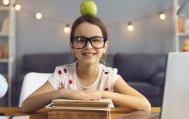 Tendências da educação para 2021: o que vem por aí?