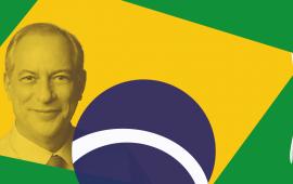 A educação em pauta: Propostas apresentadas pelos candidatos à presidência em 2018 - Ciro Gomes