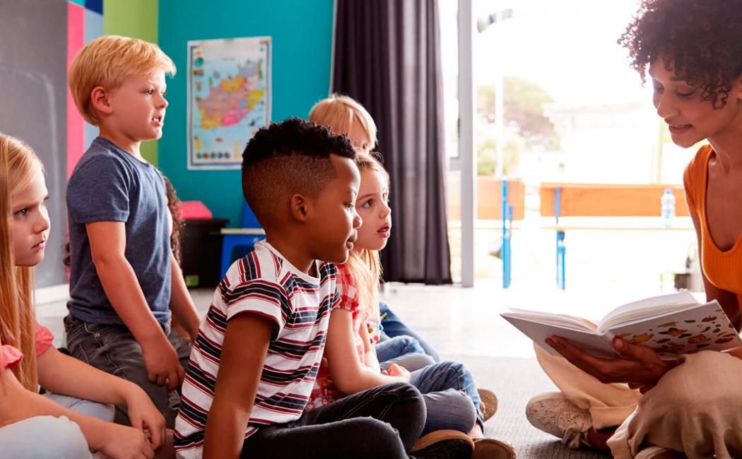 Os desafios da escola para lidar com a diversidade e como está expresso na BNCC