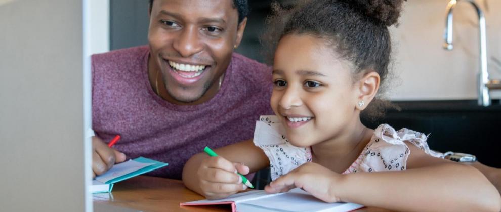 6 dicas para promover a empatia no Ensino Híbrido