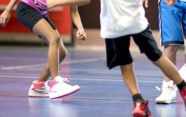 Copa do Mundo vira tema de oficinas em escolas municipais de Lorena