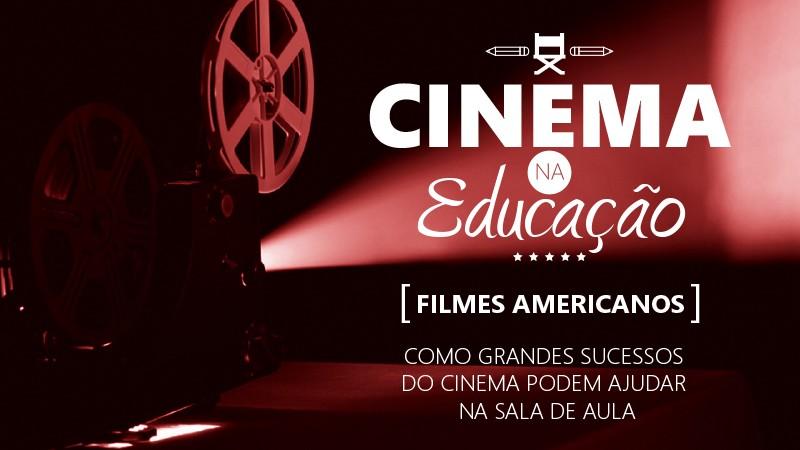 Filmes Americanos