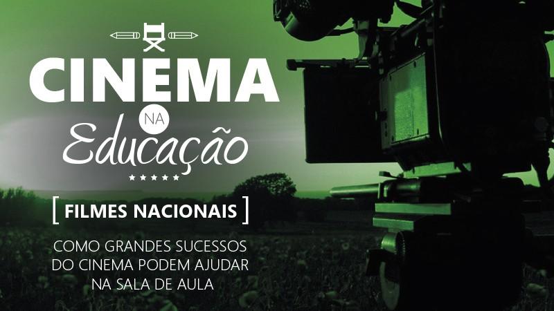 Filmes Nacionais