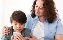 Como melhorar a comunicação entre família e escola