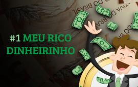 Meu Rico Dinheirinho