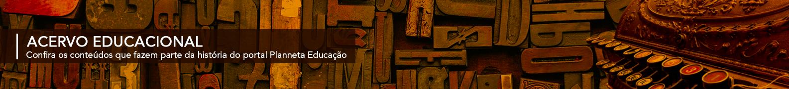 Banner Acervo Educacional