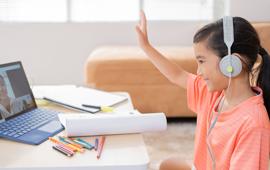 Competências Socioemocionais: como trabalhá-las no ensino híbrido