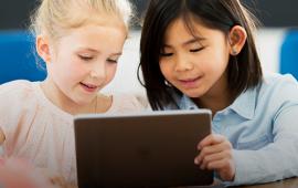 Como usar as Metodologias Ativas em benefício da escola