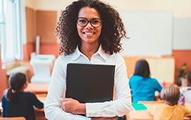 IDEB 2019: revisão curricular e definição de prioridades alinhadas à BNCC